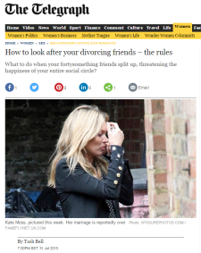 http://www.telegraph.co.uk/women/sex/relationship-advice-and-romance/11773812/How-to-look-after-your-divorcing-friends-the-rules.html