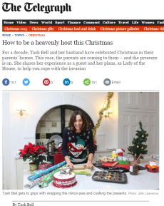 http://www.telegraph.co.uk/topics/christmas/12056109/How-to-be-a-heavenly-host-this-Christmas.html