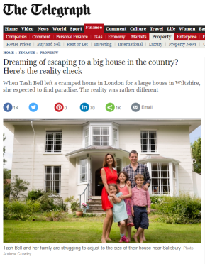http://www.telegraph.co.uk/finance/property/11713914/Dreaming-of-escaping-to-a-big-house-in-the-country-This-is-what-its-really-like.html