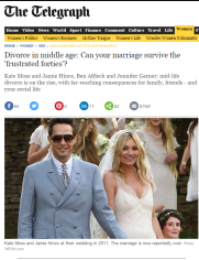 http://www.telegraph.co.uk/women/sex/relationship-advice-and-romance/11773012/Divorce-in-middle-age-Can-your-marriage-survive-the-frustrated-forties.html