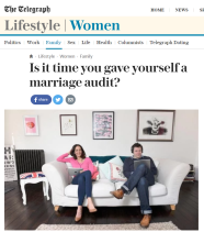 http://www.telegraph.co.uk/women/family/is-it-time-you-gave-yourself-a-marriage-audit/