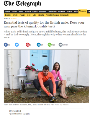 http://www.telegraph.co.uk/women/11978093/Essential-tests-of-quality-for-the-British-male-Does-your-man-pass-the-kitemark-quality-test.html