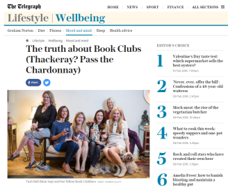 http://www.telegraph.co.uk/wellbeing/mood-and-mind/the-truth-about-book-clubs-thackeray-pass-the-chardonnay/