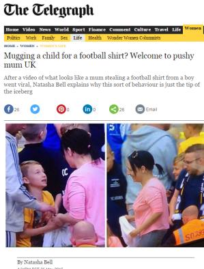 http://www.telegraph.co.uk/women/womens-life/11630490/Mugging-a-child-for-a-football-shirt-Welcome-to-pushy-mum-UK.html